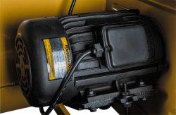 Powermatic 15SC рейсмусовый станок рейсмус двигатель мотор ИТА СПб