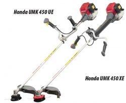 Honda UMK 450 UE XE