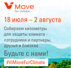 Viessmann ViMove For Climate