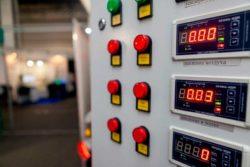 Энерго Volga 2020 выставка форум предприятия энергетическая отрасль Волгоград 18 20 ноября