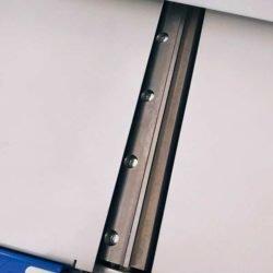 Belmash Mogilev 2.4 Eco Белмаш станок деревообрабатывающий универсальный комбинированный многофункциональный