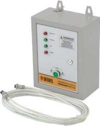 Блок автоматического запуска Denzel Energomatic PS 115