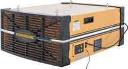 Powermatic PM1200 Система фильтрации воздуха
