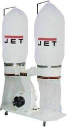 Jet DC-1900A Вытяжная установка