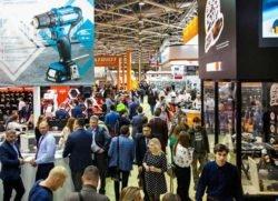 MITEX 2020 выставка