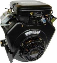 Briggs Stratton Vanguard 18.0 Gross HP