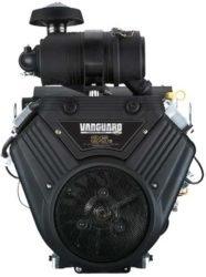 Briggs Stratton Vanguard 35.0 Gross HP