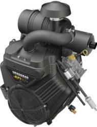 Briggs Stratton Vanguard 37.0 Gross HP EFI