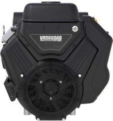Briggs Stratton Vanguard 35.0 Gross HP Marine