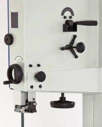 Белмаш Belmash WBS 410 465 380 ленточнопильные станки ленточные пилы ленточки