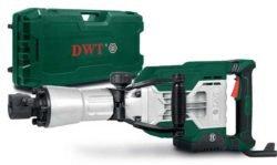 DWT H12-06 B BMC отбойный молоток
