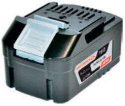 Аккумулятор Интерскол АПИ 1,5 18 2,0 4,0 5,0 аккумуляторные батареи