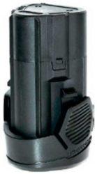 Аккумулятор Интерскол БА 1,5 12 2,0 аккумуляторные батареи