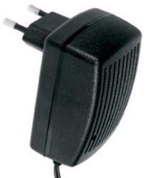 Зарядные устройства Интерскол ЗУ 1,5 12 14,4 18
