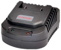 Зарядное устройство Интерскол ЗУ 4,0 18