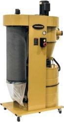 Powermatic PM2200 воздушный фильтр купить