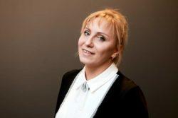 Вебинар Manders Mosbuild Ассортимент тканей пошив штор 29 сентября 2020 спикер Анна Куц