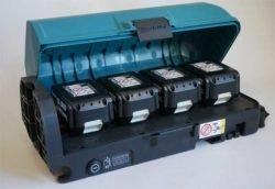 Makita PDC‑01 ранец