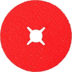 Hilti AP D SP SPX фибровые круги Хилти шлифовальные диски оснастка