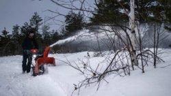 Husqvarna Хускварна ST 224 227 230 снегоуборщик бензиновые снегоотбрасыватели новинки 2020 новые