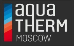 промокод Aquatherm Акватерм Moscow 2021