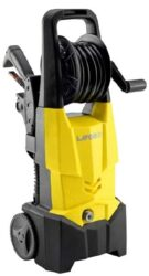 Lavor One 120