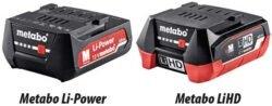 Metabo аккумулятор 12,В аккумуляторные дрели-шуруповёрты