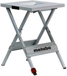 Подставка Metabo UMS