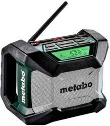Metabo R 12–18 BT