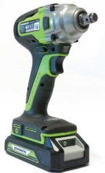 Greenworks GD24IW400