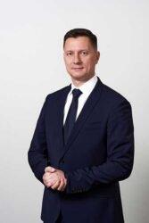 директор завода Грундфос Истра Анатолий Слободинский