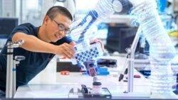 Bosch оборот показатели компании
