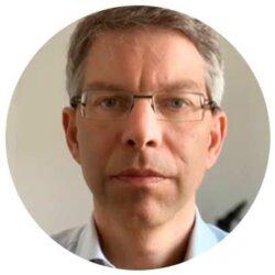 Андреас Кайль Хилти Hilti AG руководитель отдел интеллектуальная собственность