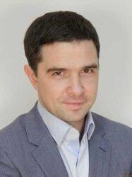 AL-KO Евгений Полотнянщиков