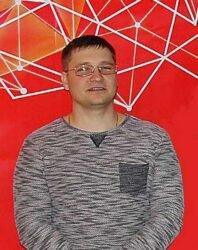 АБК-Инструмент Новосибирск Константин Белоусов