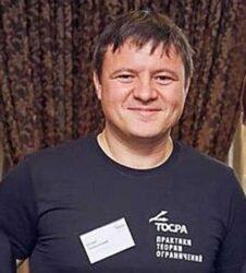 Инструментальный Мир Ковров Денис Чайковский