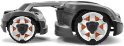 Хускварна Husqvarna Automower X Line 435X AWD робот газонокосилка роботизированная автоматическая