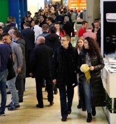 Выставка Мир Климата 2021 переносится март 2022