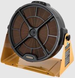Powermatic PM1250 система фильтрации воздуха станки ИТА СПб
