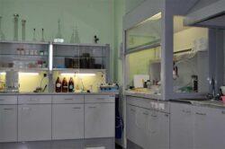 Сен Гобен ООО НПФ Адгезив Saint Gobain приобретает выходит рынок строительная химия