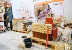 Выставка Строительство и архитектура 2021 Красноярск 17 20 марта
