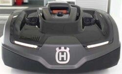 газонокосилка-робот Husqvarna Automower