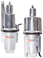 RedVerg RD-VP70B/6 RD-VP70H/6 насос вибрационный погружной