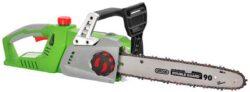 RedVerg RD-C 36 V/BL Аккумуляторная цепная пила