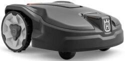 Газонокосилка робот Хускварна Husqvarna Automower 305