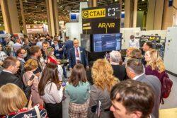 индустрия 4.0 сварка аддитивные технологии