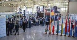 UzStroyExpo 2021 выставка Узбекистан Ташкент 27 29 октября