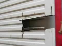 Толщина стенки панельного радиатора