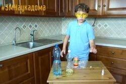 Матвей Кочкин