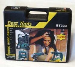 Best Tools отзывы экспертиза инструмента